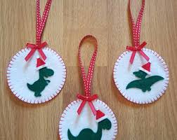 Wholesale Only Christmas Decorations by Christmas Decoration Etsy