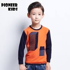 Sweaters For Toddler Boy Online Get Cheap Sweaters For Boys Aliexpress Com Alibaba Group