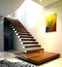 staircase design for small spaces fancy stairs staircase design for small spaces top rated stairs for