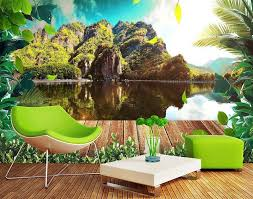 high quality vintage sceneries wallpaper murals buy cheap vintage custom 3d mural wallpaper for living room 3d stereoscopic hd beautiful simple scenery fresh european sty