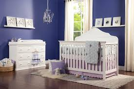 Davinci Emily Mini Crib White 4 In 1 Convertible Cribs Sorelle Princeton Crib With Changer