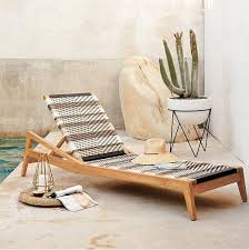 Memorial Day Patio Furniture Sale Of The Best Memorial Day Home Sales To Shop This Weekend