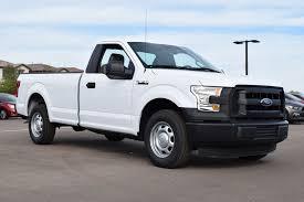 77 Ford F 150 Truck Bed - 2016 ford f 150 xl regular cab 8 u0027 bed walkaround youtube
