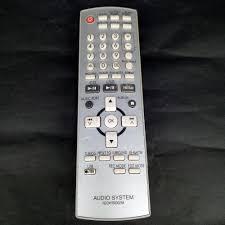 panasonic home theater receiver panasonic audio system promotion shop for promotional panasonic
