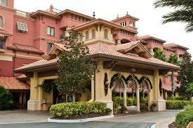 Wyndham Bonnet Creek Floor Plans by Wyndham Bonnet Creek 2 Bedroom Condominiums For Rent In Orlando