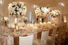 used wedding decorations for sale luxurious and splendid used wedding centerpieces where to buy