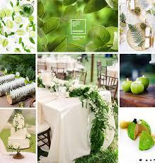 couleur mariage les 15 tendances mariages 2017 2018 studio colas photographes de