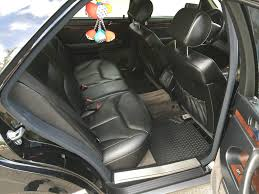 lexus gx470 vs mercedes ml350 has this happened to anyone mb tex seat ripped page 3