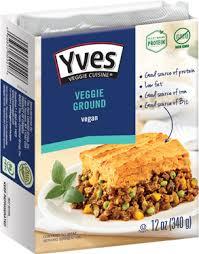 cuisine original yves veggie cuisine usa