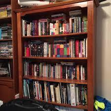 Dr Who Tardis Bookshelf Tardis Book Shelf The Adventures Of Sacakat