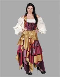 Halloween Costumes Gypsy Romani Costume Gypsy Halloween Costume Gypsy
