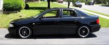 2001 audi a4 for sale your b5 modlist page 7 audiforums com