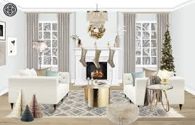 the havenly blog interior design inspiration and ideas we picked our favorite pieces to complete your all that glitters celebration style