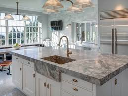 Kitchen Restoration Ideas 100 Ideas Kitchen Best 25 Stone Kitchen Island Ideas Only