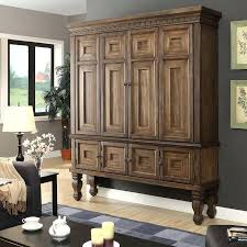 Tv Armoire Tv Armoire For Flat Screens U2013 Blackcrow Us
