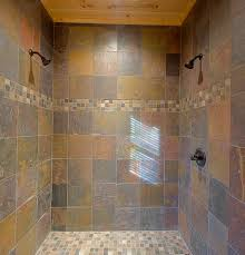 Installing Shower Tile Tile Floor Images Ceramic Floor Tiles Ceramic Shower Tile