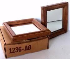 home interiors mirrors home interior mirror ebay