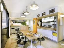 Hotel In Pol Sur Mer Hotelf1 Dunkerque Centre Pol Sur Mer Deals Reviews