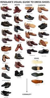 best 25 types of shoes ideas on pinterest types of fashion
