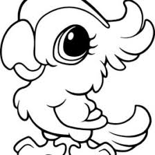 cute baby monkey coloring pages cute baby monkey coloring pages az coloring pages cute monkey