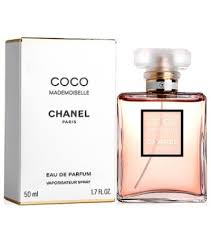 perfume for chanel perfume for coco chanel coco send flowers to