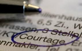 Haus Einkaufen Finanzierung Steuern Rund Ums Geld Zehn Tipps Für Den