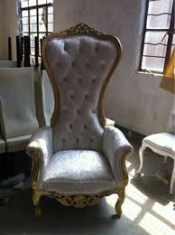 King Chair Rental 19 Best Koning King Images On Pinterest King Chair Antique