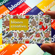 Best Business Card Creator The 25 Best Business Card Maker Ideas On Pinterest Best