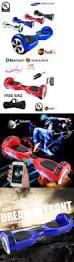 lexus hoverboard for sale ebay segway google keresés segway pinterest