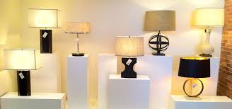 Robert Abbey Table Lamps by Smart Designs From Robert Abbey Lighting Design Ideas U0026 Decors
