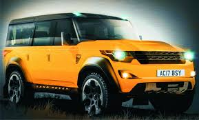 new land rover defender coming by 2015 2016 land rover defender 110 u2013 pictures information and specs