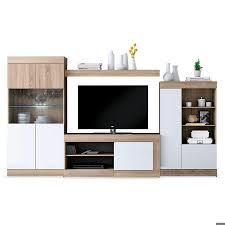 tifon muebles composición baku