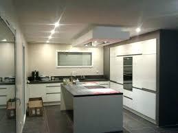 cuisine 13m2 cuisine 13m2 75015 cambronne villa croix nivert 1 bedroom 45m2