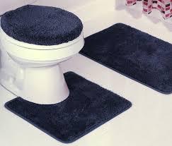 designer bathroom rugs designer bathroom rugs and mats mojmalnews