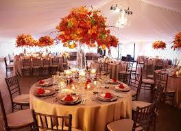 fall wedding decoration ideas amazing wedding reception theme ideas fall wedding reception ideas
