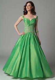 colored wedding dresses wedding decoration green colored wedding dresses