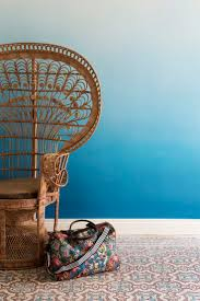 37 best we are colour trends 2015 images on pinterest boss