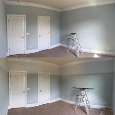 image result for sherwin williams hgtv north star wall paint