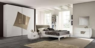 spar da letto da letto di spar 4 camere da letto