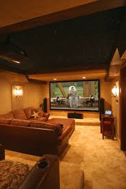 Home Theatre Wall Sconces Lighting 51 Best Home Movie Theatre Images On Pinterest Theatres Theatre
