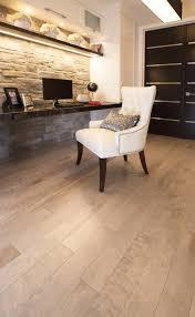 Birch Laminate Flooring Yellow Birch Hudson Mirage Hardwood Floors At Affordable Price