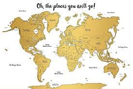 travel world map best 25 map of usa ideas on united states map usa usa
