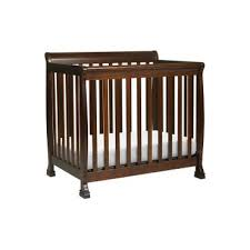 Mini Crib With Storage Best Mini Cribs Best Portable Cribs 2017