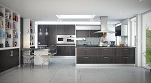 overstock kitchen cabinets modern decor above kitchen cabinets