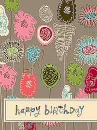 birthday cards for the ladies justwink cards