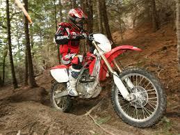 fox dirt bike boots fox 360 gear review motorcycle usa