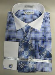 french cuff dress shirts for men t shirts design concept