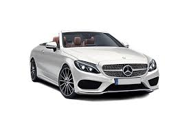 car leasing mercedes c class mercedes c class cabriolet car leasing offers gateway2lease