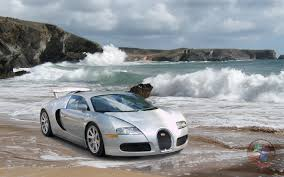 free download themes for windows 7 of car super sports car wallpapers thatll blow your desktop away 3d