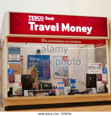 tesco bureau de change locations 100 images shopping 2017 toys